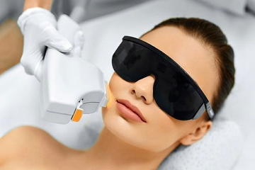 My Skin Spa Clinic - Solihull (Advanced Laser & Aesthetics Specialists)