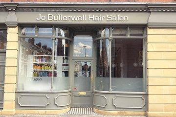 Jo Bullerwell Hair Salon