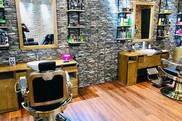 Barbiere Barber Shop