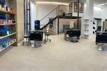 Y Salon - Paris 4