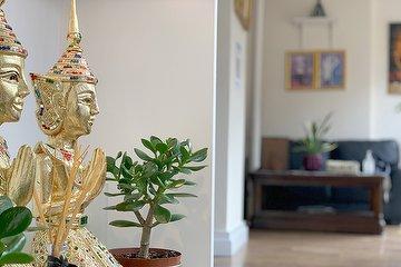 Kobkun Thai Retreat