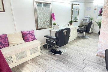 Shehla Beauty's Clinic