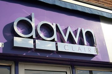 Dawn Claire Salon