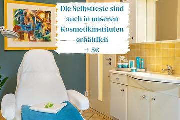Kosmetikinstitut Nina Pinger - Prenzlauer Berg