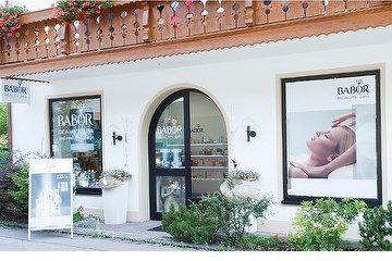 Babor & Medical Beauty Center, Peiting, Bayern