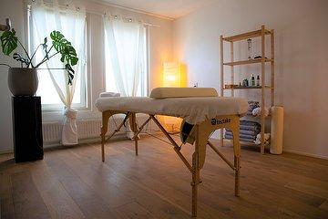 Massage Praktijk Houten