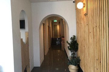 ThaiManee Spa On The Hill - Muswell Hill