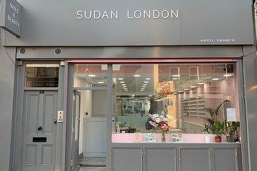 Sudan London