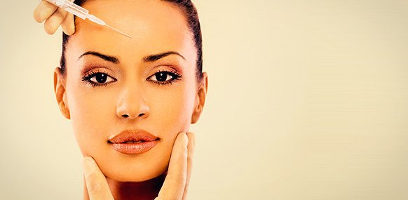 Face Lift - Nonsurgical