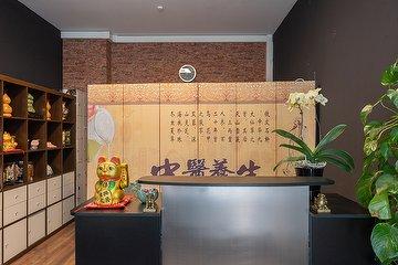 TCM Massage Studio