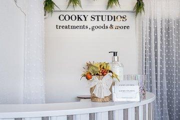 Cooky Studios