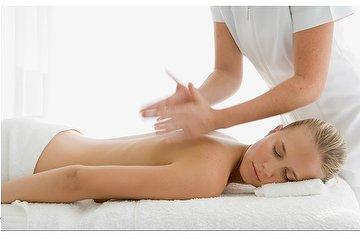 Massagepraxis Tibetaya, Rostock