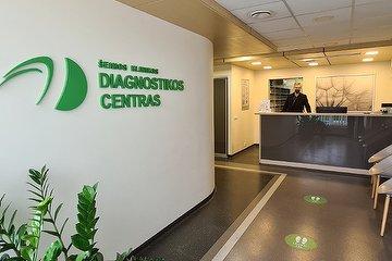 Šeimos klinikos diagnostikos centras