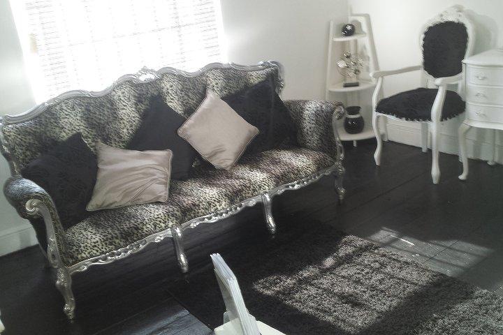 Soul beauty beauty salon in swansea treatwell for 1192 beauty salon swansea