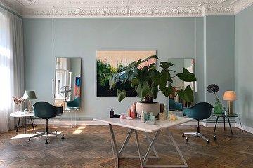 Philipp Hofstetter - Beauty Department