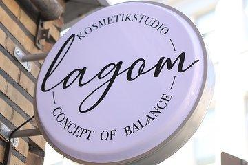 Lagom Kosmetikstudio
