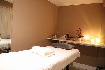 Massage On Theberton