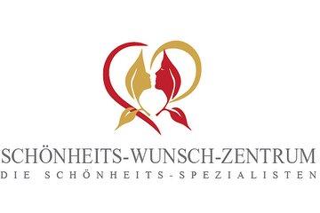 Schönheits-Wunsch-Zentrum, Kamen, Nordrhein-Westfalen