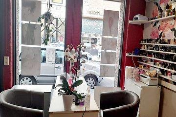 Julija @ Beauty Studio Flamingo, Binnenstad, Gent