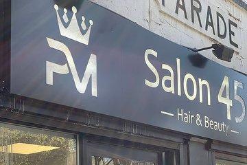 Salon45
