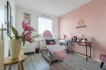 Arpana Beautysalon