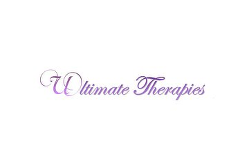 Ultimate Therapies Home Based
