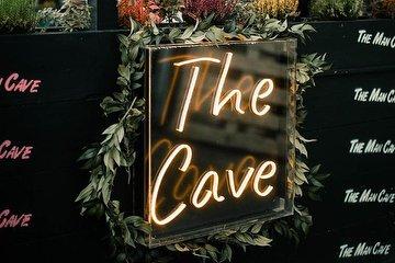 The Cave MCR