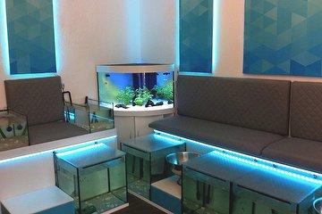 Aquatica Fish Spa