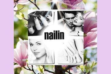 Nailin