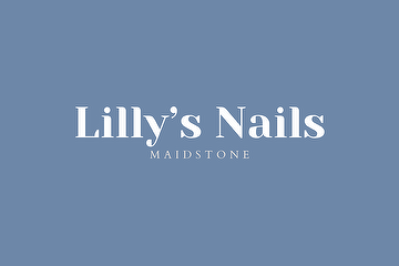 Lilly's Nails Maidstone