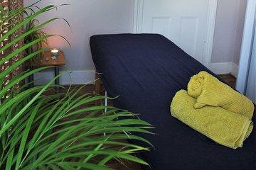 Merak Massage