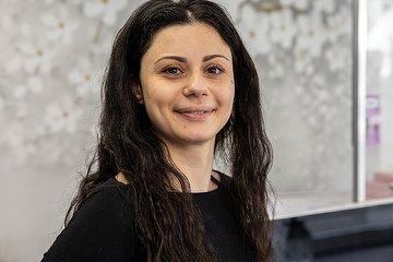 Sara Emulo