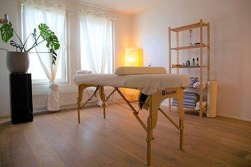 Massage Praktijk Serieke, Vlierweg, Provincie Utrecht