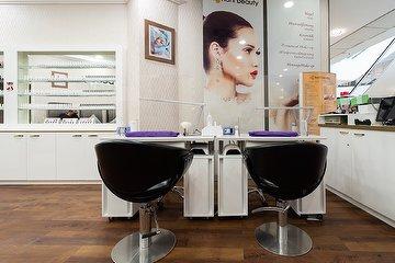 Hani Beauty Ring Center
