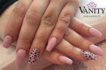 Vanity Nails & Beauty Gedling