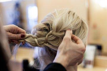 Univ'Hair XL