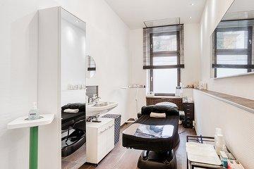 FS Beauty Clinic
