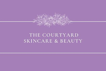 The Courtyard Skincare and Beauty