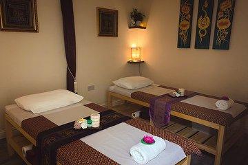 Ammara Thai Massage
