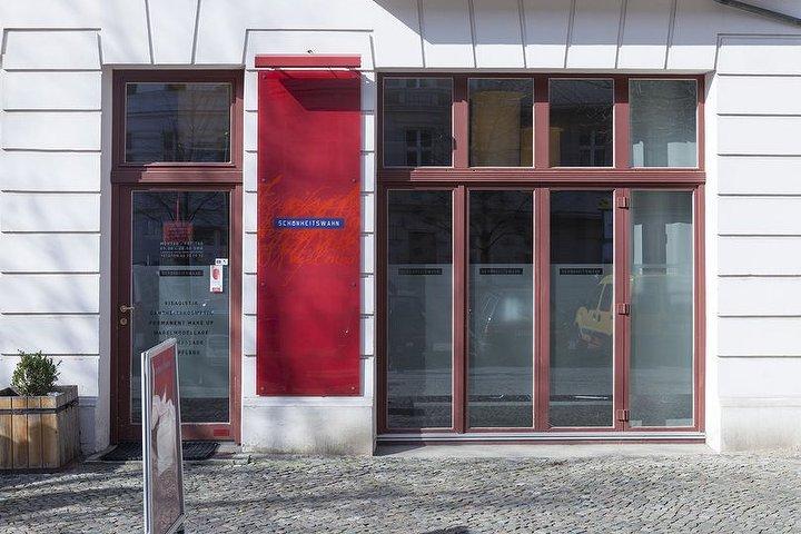 sch nheitswahn kosmetik kosmetikstudio in prenzlauer berg berlin treatwell. Black Bedroom Furniture Sets. Home Design Ideas