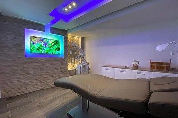 BB Beauty Lounge, Obersendling, München