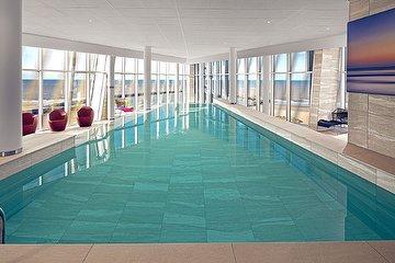Spa Flow - Inntel Hotels Den Haag Marina Beach