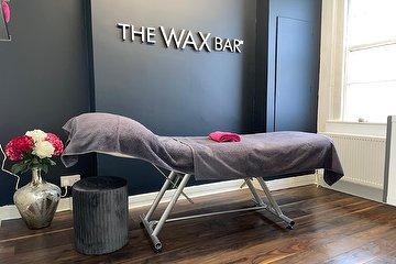 The Wax Bar Belfast