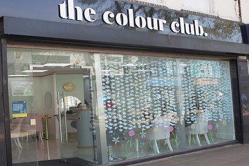 The Colour Club