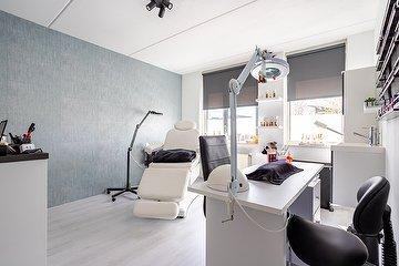Beautystudio KCB