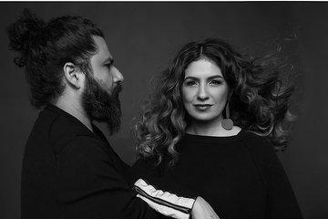 Aysel & Ugur Tarlak Friseurakademie