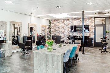 Beauty & Hair center Neroli