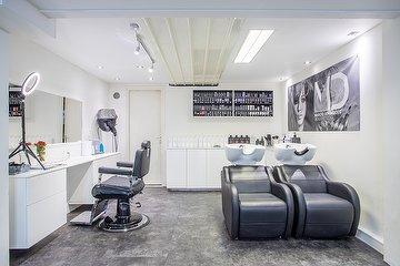 MD Beauty Studio