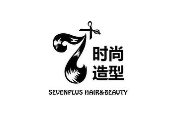 Sevenplus Hair & Beauty