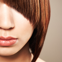The Best Deal Guide - Hair texture and colour match. Discussion on the length you want etc.
